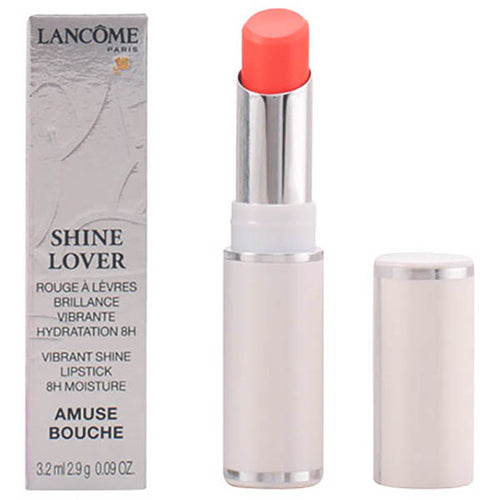 Lancome - SHINE LOVER 136-amuse-bouche 3.5 ml - Beautyscarlett Beauty Warehouse
