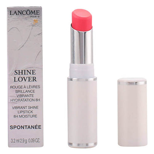 Lancome - SHINE LOVER 314-spontanée 3.5 ml - Beautyscarlett Beauty Warehouse