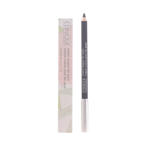 Clinique - CREAM SHAPER for eyes 01-black diamond 1.2 gr - Beautyscarlett Beauty Warehouse