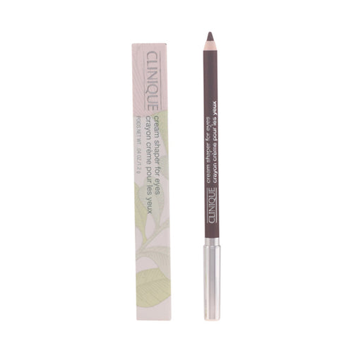 Clinique - CREAM SHAPER for eyes 05-chocolate lustre 1.2 gr - Beautyscarlett Beauty Warehouse