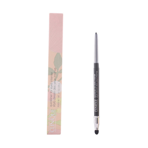 Clinique - QUICKLINER eyes 07-intense ivy 0.28 gr - Beautyscarlett Beauty Warehouse
