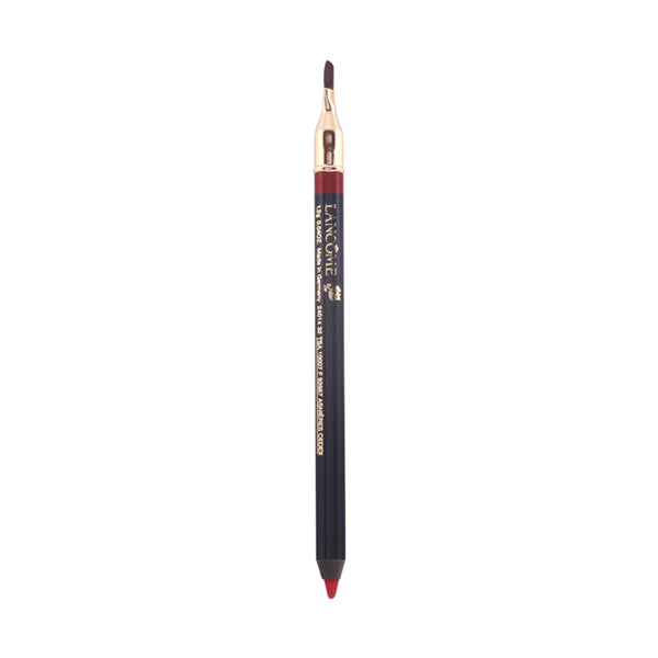 Lancome - CONTOUR pro 110-rouge tulipe 1.2 gr - Beautyscarlett Beauty Warehouse