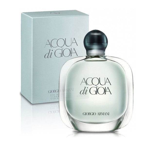 Armani - ACQUA DI GIOIA edp vaporizador 30mlFragrance - Beautyscarlett Beauty Warehouse