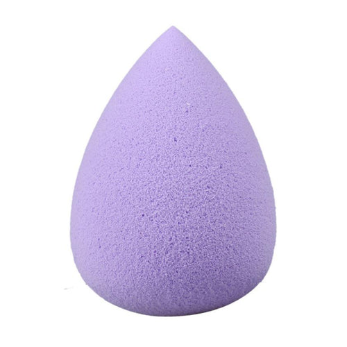 Beauty Scarlett Blending Sponge - Teardropbeauty blenders - Beautyscarlett Beauty Warehouse