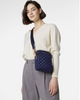 Metro Crossbody - Dawn