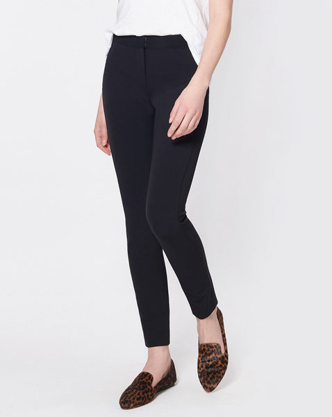 Scuba Legging - Black
