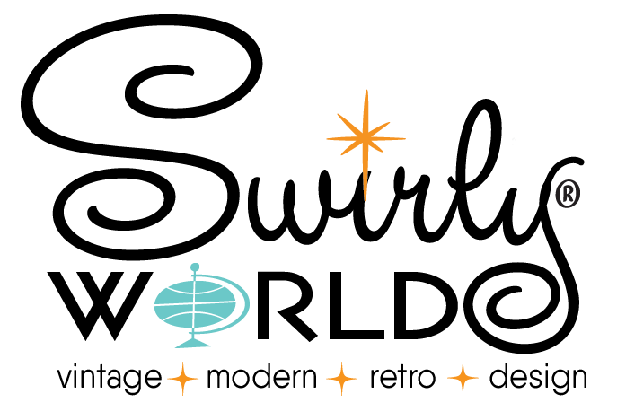 swirly-world-design