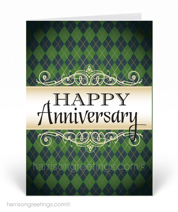 wholesale business anniversary greeting cards harrison greeting cards