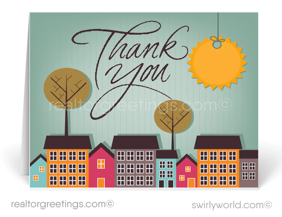 thank-you-note-cards-for-realtors