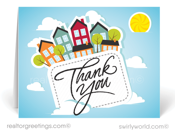 thank-you-cards-for-realtors