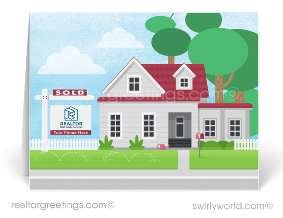 cute-note-cards-for-realtors