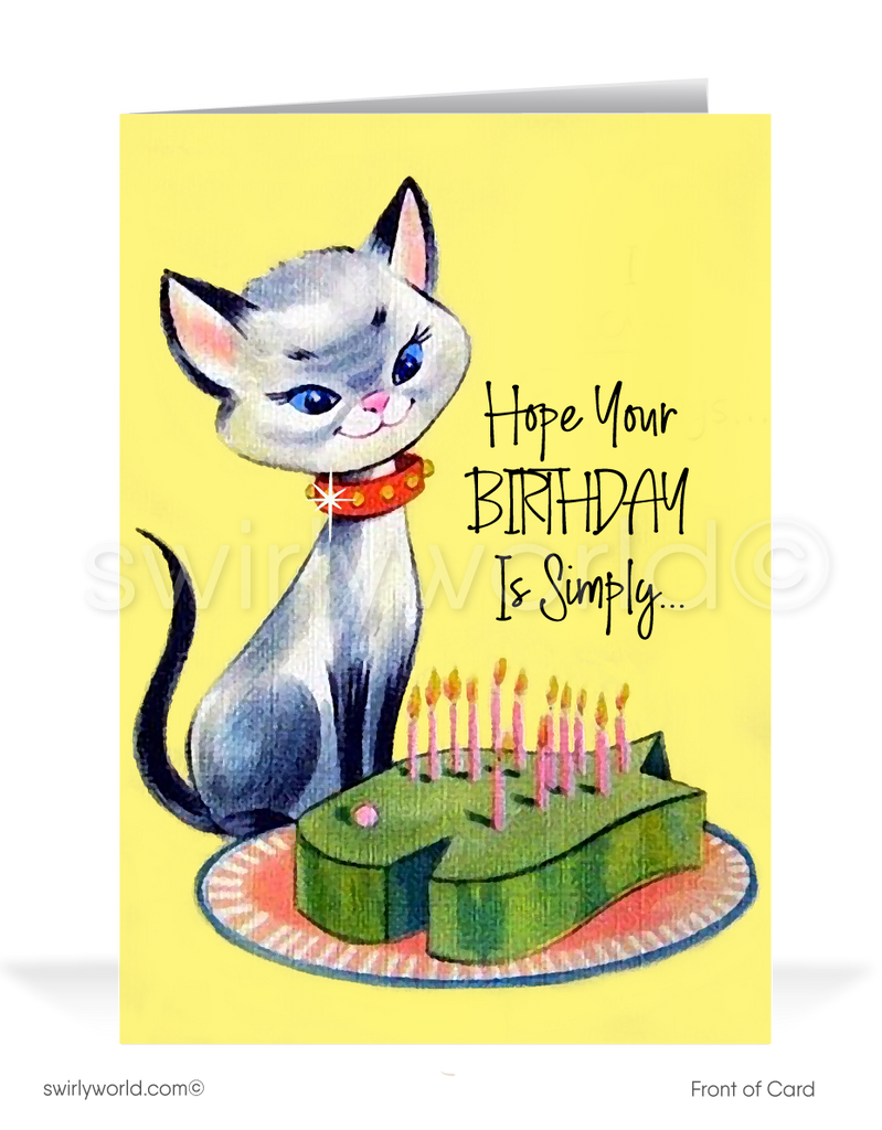 39146-1950s-retro-mid-century-style-vintage-funny-happy-birthday-greeting-cards_1024x1024.png