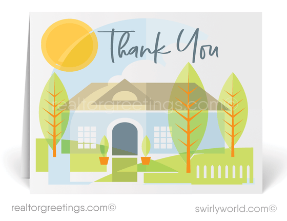 cute-thank-you-note-cards-for-realtor