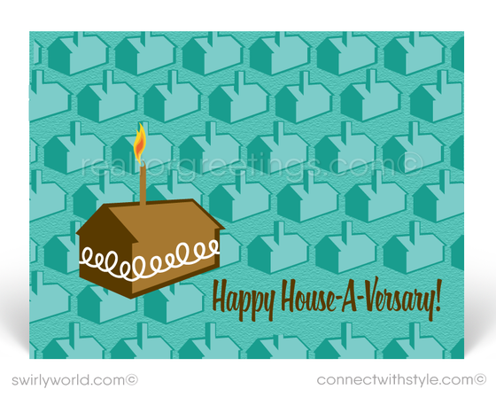 happy house-a-versary