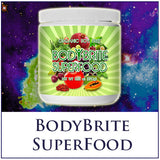 Superfood Powder Bodybrite, For Weight Loss, Powerful Energy Boost!