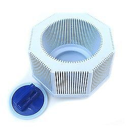 "Vitalizer Plus ""MINERAL CUBE""  for Water Vitalizer"