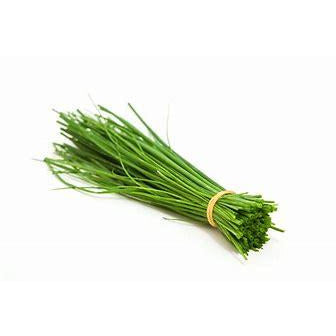 Chives - Bunch