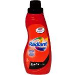 Radiant Black Wash 750ml