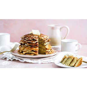 Buttermilk Pancake Mix 500g