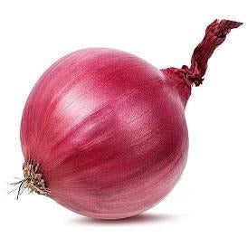 Onion Red - Each