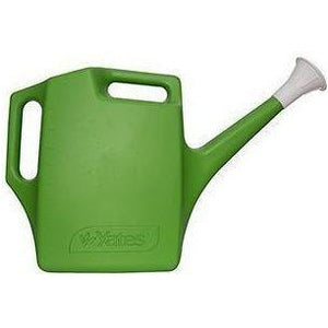 Yates Watering Can Green 9Lt