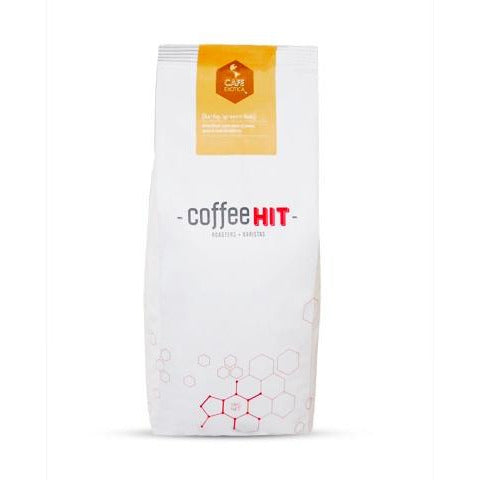 Coffee Hit Beans - 500g