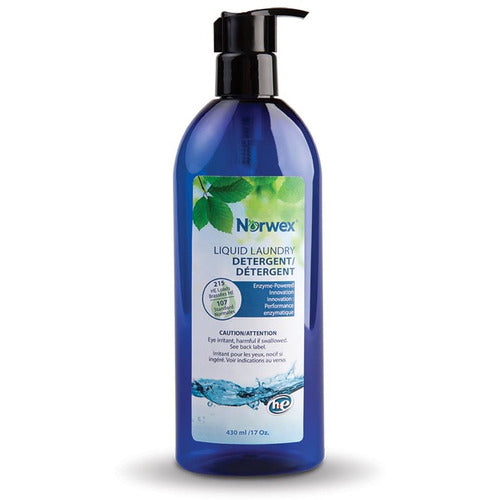 Norwex Liquid Laundry Detergent