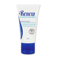 Renew Intensive Skin Therapy 30ml