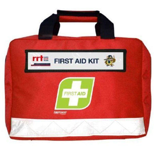 RRT Sports 1st Aid Kit