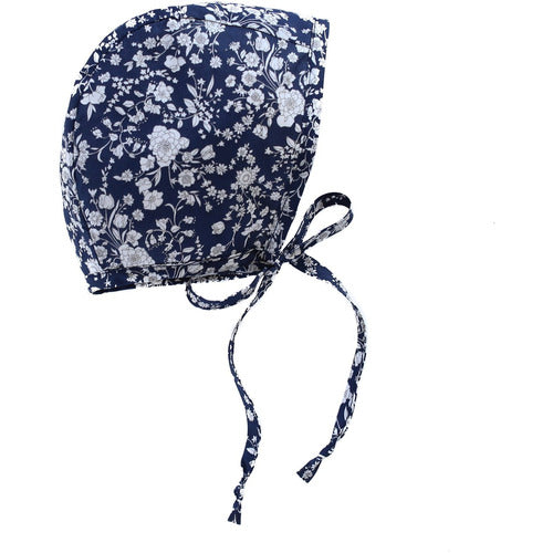 Pattern Bonnet