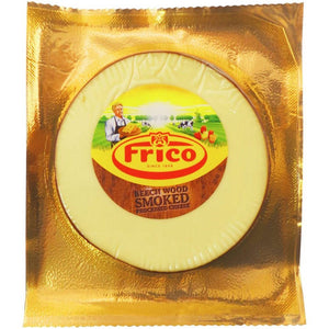 Frico Smoked Cheese 150g
