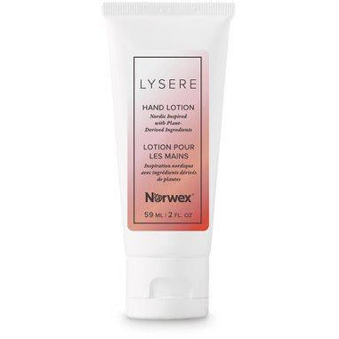 Norwex Lysere Hand Lotion