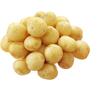 Potato Cocktail - 1kg - PREORDER