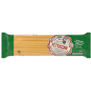 Community Co Pasta Fettuccine 500g