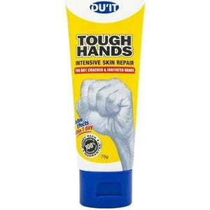 DUIT Tough Hands Intensive Repair 75g