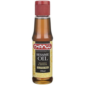 Chang's Sesame Oil 150ml