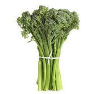 Broccolini Bunch