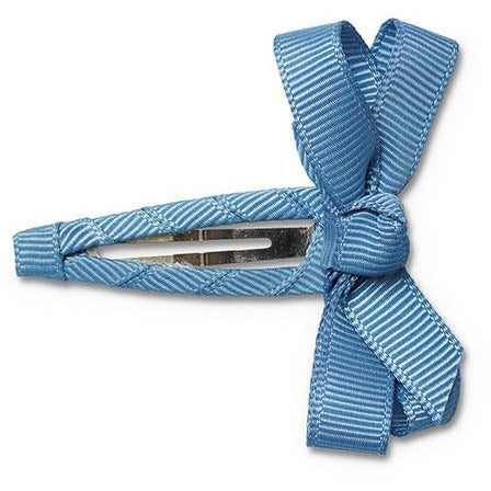 Gracie Single Bow Clip
