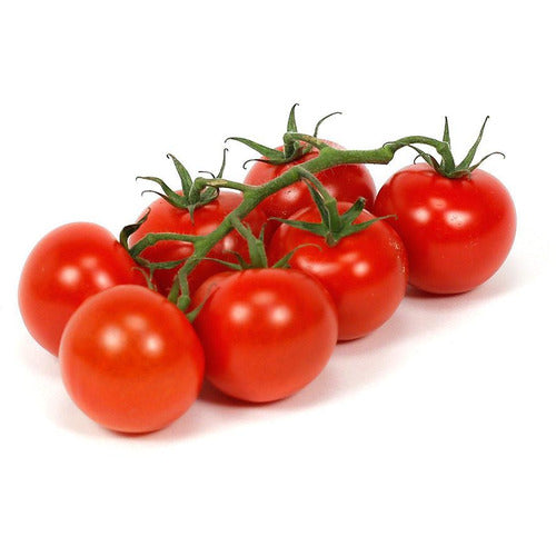 Tomatoes Truss 500g