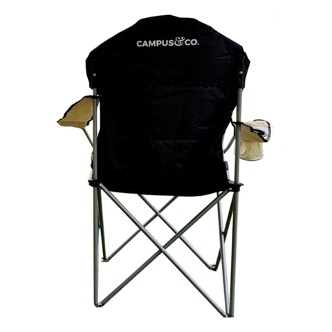 Campus & Co Camping Chair