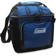 Coleman Soft Cooler 30 Can