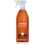 Method Specialty All Purpose Cleaning Wood for Good