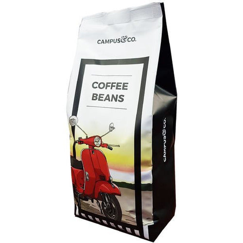 Campus & Co Premium Blend Coffee Beans 1kg