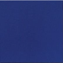 Dunisoft Blue Lunch Napkins