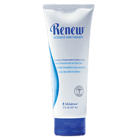 Renew Intensive Skin Therapy 237ml