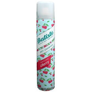 Batiste Dry Shampoo Cherry Fruity & Cheeky 200ml