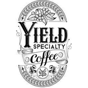 Yield Coffee Beans 250g