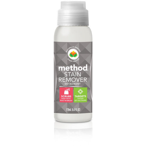 Method Stain Remover Stick
