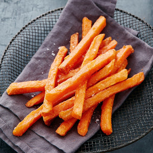 Sweet Potato Fries 1.13kg