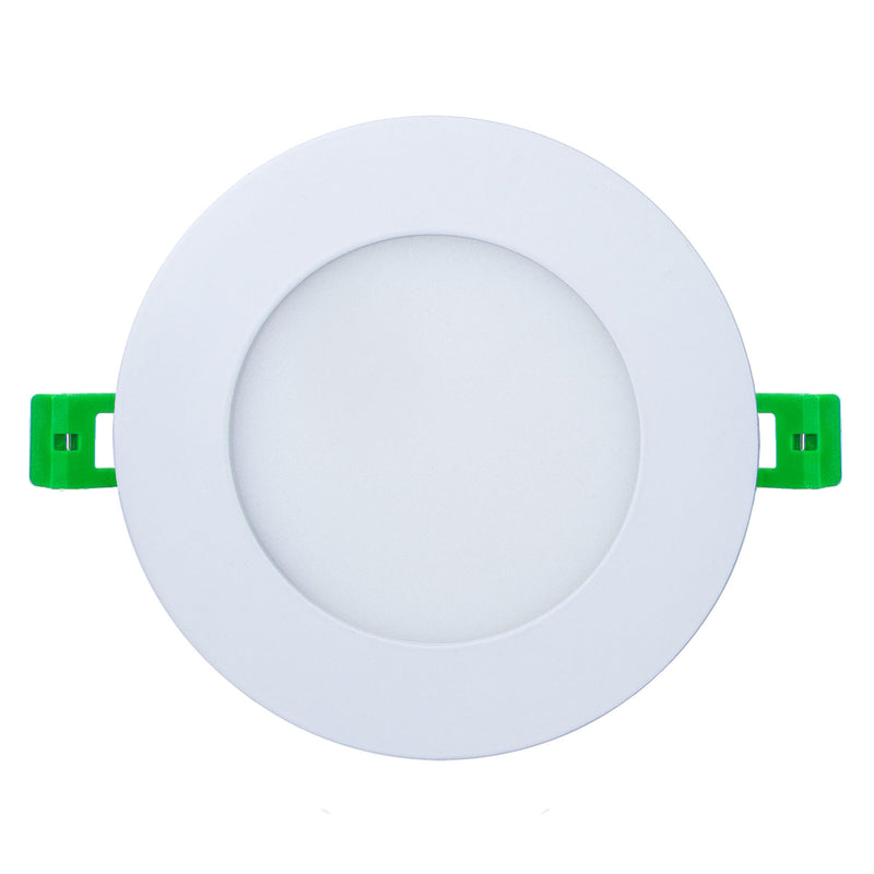 "ESL Vision LED 6"" Slim Downlight"